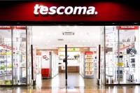 32 Tescoma 01